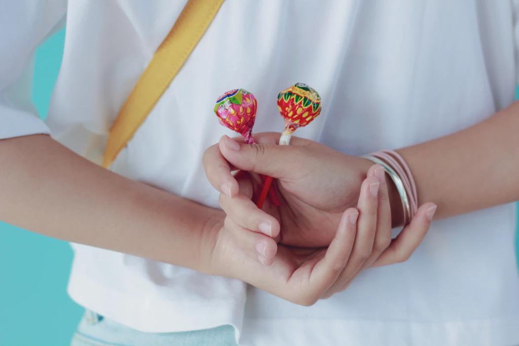 What causes sugar cravings